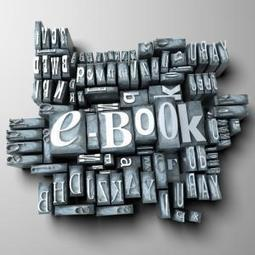 Nine truths about e-book publishing | FutureBook | eBooks&more | Scoop.it