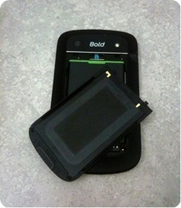 RIM and Turkcell Launch Mobile Wallet (MasterCard) for BlackBerry Bold 9900 - BerryReview   Payments 2.0   Scoop.it