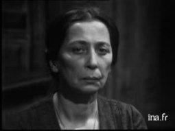 Le Cas d'Hélène Jegado | J'écris mon premier roman | Scoop.it