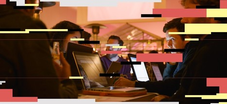 Cryptoparty gemist? Hier twaalf tips om je digitale ik te beveiligen   Schoolmediatheken   Scoop.it