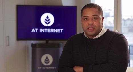 Nouvelle création S7 : site AT Internet - Digital Intelligence | Marketing Digital | Scoop.it
