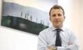 Le Medef dit-il vrai sur le temps de travail en France ? - France Info | Cadres de Direction en Temps Partagé | Scoop.it