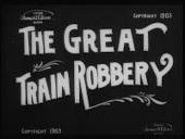 Eric De Groot: The Great Train Robbery Has Extended The Illusion | Gold and What Moves it. | Scoop.it