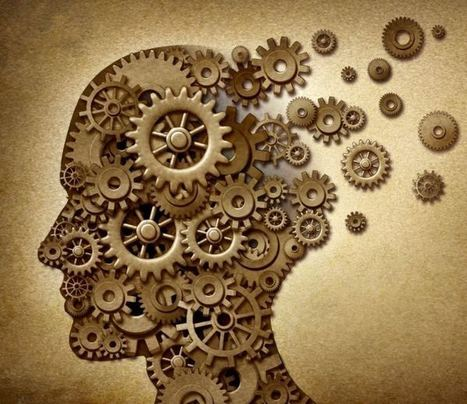 An Experimental Branch Of Natural Science – Psychology | PRLog | Online Education | Scoop.it