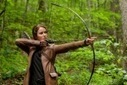 'Hunger Games' Fever Makes Archery Cool for Kids | It's Show Prep for Radio | Scoop.it
