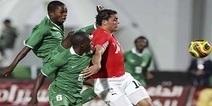 Prediksi Egypt vs Zambia 15 November 2013 | Sports | Scoop.it