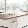 Custom Made Kitchens Renovation & Designs