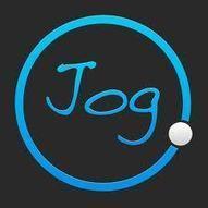 JogTheWeb. Construire un parcours pedagogique sur le Web - Les Outils Tice | E-pedagogie, apprentissages en numérique | Scoop.it