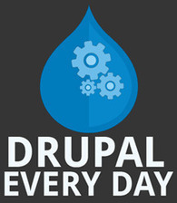 menu_set_active_trail | Drupal every day | All things Drupal | Scoop.it