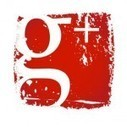 Google+ for Your Business - Business 2 Community   Google+ for your business   Scoop.it