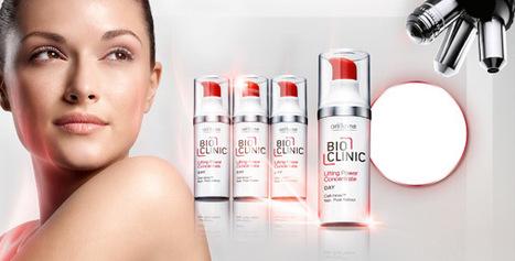 Bioclinic Tratamento Oriflame Anti-acne para adultos | Oriflame Portugal | Scoop.it