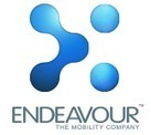 Endeavour exhibits at RECON 2014 to showcase mobility solutions for Real Estate Industry | PRLog | mobilitygateway | Scoop.it