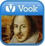 Apps in Education: Just a Little Shakespeare | NOLA Ed Tech | Scoop.it