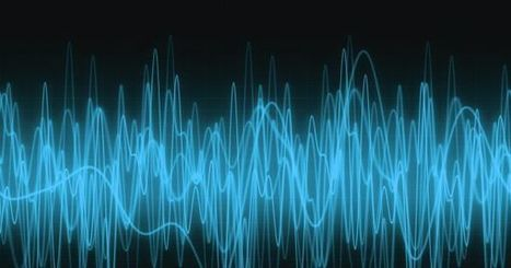 MIT's New Radio Can Detect Your Emotions Using Wireless Signals | MishMash | Scoop.it