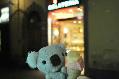 Las 10 mejores heladerías de todo el mundo   tony   Scoop.it