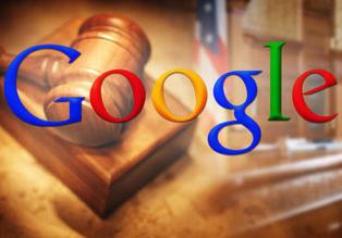 Google faces potential antitrust probe in Russia - CNET | Peer2Politics | Scoop.it