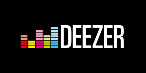 Microsoft Reportedly Looking To Acquire Music Streaming Service Deezer | Innovation | Scoop.it