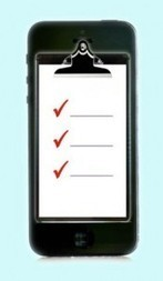 Checklist For Mobile Landing Page Optimization | Best Practices For Email Marketing And Affiliate Marketing | Scoop.it