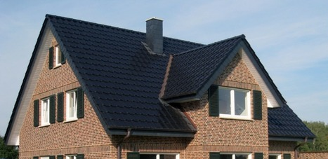 Free Estimate | Roofing contractor - How professional roofing services can assist you? | Scoop.it