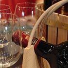 Planète Bordeaux - Musées - Beychac et caillau | Sorties France Télévisions | Bordeaux wines for everyone | Scoop.it