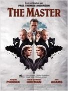 film The Master streaming vk | toutvk | Scoop.it