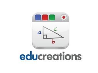 Las mejores herramientas para crear y compartir videos en clase. Gratis | Las TIC en el aula de ELE | Scoop.it