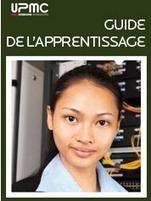 Licence mention informatique -Université Pierre et Marie CURIE - Sciences et Médecine - UPMC - Paris | Les diplômes informatiques | Scoop.it