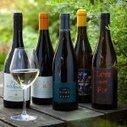 Les vins bios affirment leur style | Vins & Plaisirs | Scoop.it