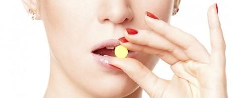 Arrêt de la contraception : quelles chances d'avoir un bébé ? - Santé Magazine | Avoir un bébé : Revue d'actualités et de presse | Scoop.it