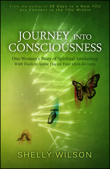 Journey into Consciousness | Poetry for inspiration | Scoop.it