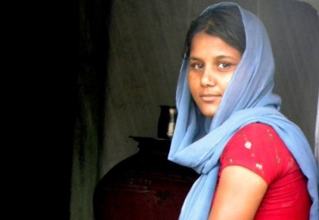 India: schoolgirl defies tradition to reject child marriage | Women of The Revolution | Scoop.it