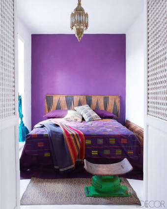 The Most Popular Rooms Of The Week | Home Staging | Scoop.it