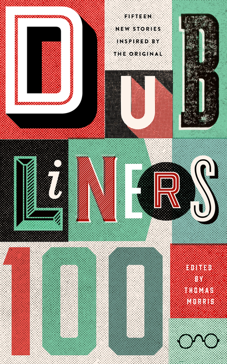 Dubliners, a hundred years on | The Irish Literary Times | Scoop.it
