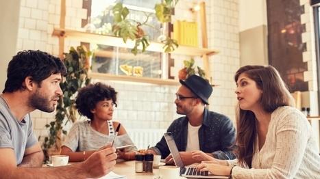 5 Ways to Create a Culture That Aligns With Your Brand | Autodesarrollo, liderazgo y gestión de personas: tendencias y novedades | Scoop.it