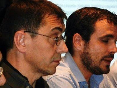 Federalismo para los pueblos, no para los partidos | Comiendo tierra | PODEMOS | Scoop.it