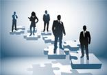 Au Crédit Agricole, les collaborateurs qui souhaitent évoluer sont intégrés à un vivier spécifique | Actualités Emploi et Formation - Trouvez votre formation sur www.nextformation.com | Scoop.it