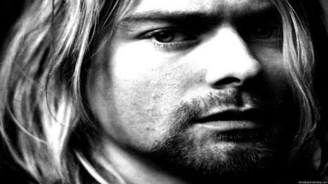 Westerndijital: Life of Kurt Cobain | online film izle mkvfilm.com | Scoop.it