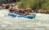 Best Grand Canyon Rafting Trip at raftgrandcanyon.com! | Raft Grand Canyon | Scoop.it