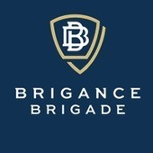 Brigance Brigade 5.7K Championship and 1 Mile Family Fun Run for ALS | #ALS AWARENESS #LouGehrigsDisease #PARKINSONS | Scoop.it