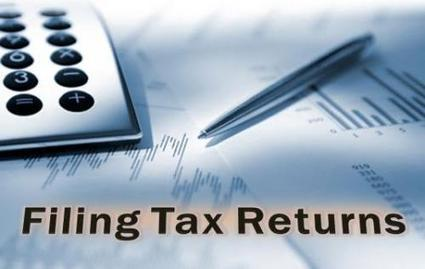 Professional Assistance to Abide by Service Tax Return Dates Successfully by Vikash Dhanania | Service Tax | Scoop.it