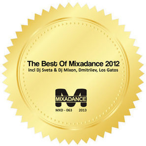 The Best Of Mixadance 2012 (2012) | Mp3 Total Download | Scoop.it