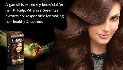 Why Ammonia Free Hair Color Is Best Choice For Hair. | Henna Paste,Henna Cones Manufacturer Since 1930. | Scoop.it
