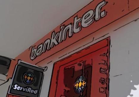 Clip Bankinter declarado nulo en Gijón | BURGUERA ABOGADOS | Mala praxis bancaria | Scoop.it