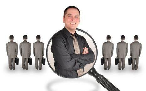 Por qué necesitas un compañero estrella en tu equipo   (-)Recursos (+)Humanos - More Human & Less Resources   Scoop.it