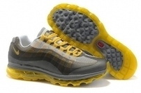 Sports shoes - air max 360 sneakers sale online china | Nike Air Max | Scoop.it
