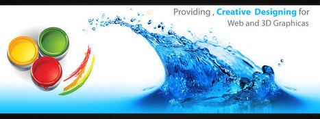 Web Designers in Ealing | Web Development Agency in Ealing | Sowedane Web Design Agency | Scoop.it