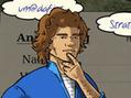 Practise German online - Adventure German-Goethe-Institut | Babylon | Scoop.it