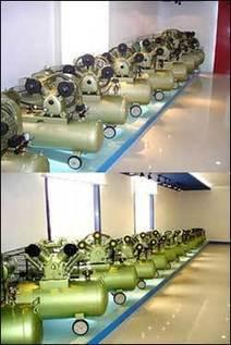 Air Compressor Products : Air compressor, Compressor, Air compressor spare parts, Air dryer, Reciprocating compressor | Industrial air compressor | Scoop.it