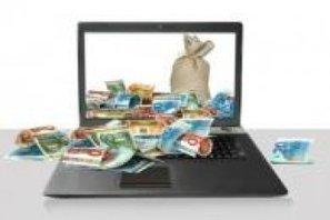 Les salaires informatiques en 2013 | Planet Consultant | Scoop.it