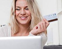 Las recomendaciones en Redes Sociales, factor clave en las compras online - Puro Marketing | Redes Sociales 2.0 | Scoop.it